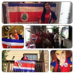Viva-Costa-Rica